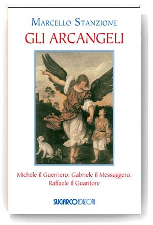 Arcangeli (Gli) Marcello Stanzione