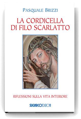 Cordicella di filo scarlatto (La)Pasquale Brizzi