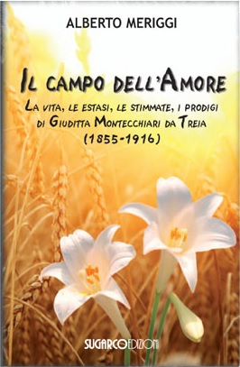 Campo dell'Amore (Il)Alberto Meriggi