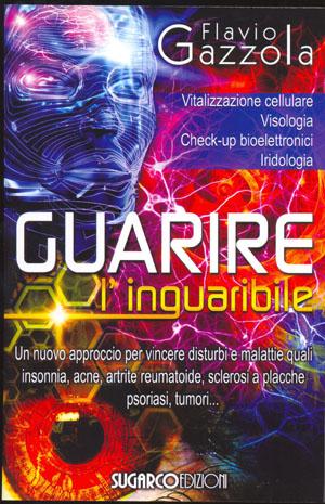 Guarire l'inguaribileFlavio Gazzola