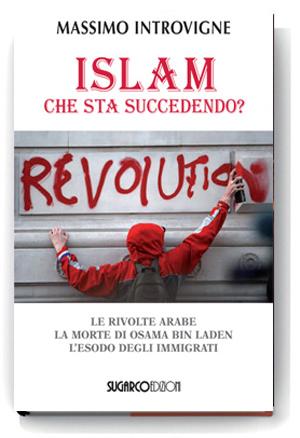 Islam, che sta succedendo?Massimo Introvigne