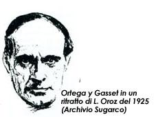 ortega138