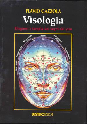 VisologiaFlavio Gazzola