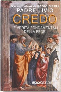 CredoPadre Livio Fanzaga