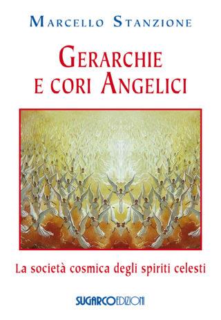 Gerarchie e cori angeliciMarcello Stanzione