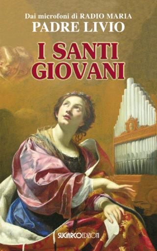 Santi giovani (I)Padre Livio Fanzaga