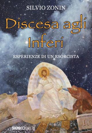 DISCESA AGLI INFERISilvio Zonin