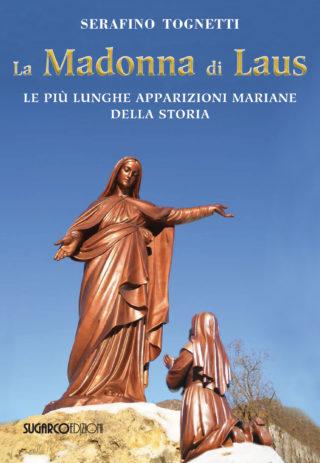 Madonna di LausSerafino Tognetti